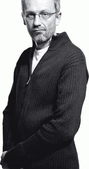 Александр Гордон (2) актеры фото биография