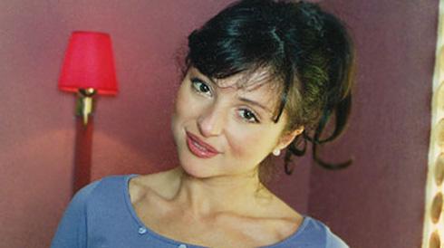 Анна Банщикова фото