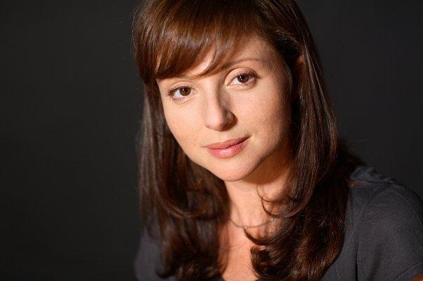 Анна Банщикова актеры фото сейчас