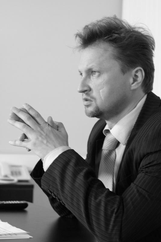 Актер Игорь Бондаренко (2) фото