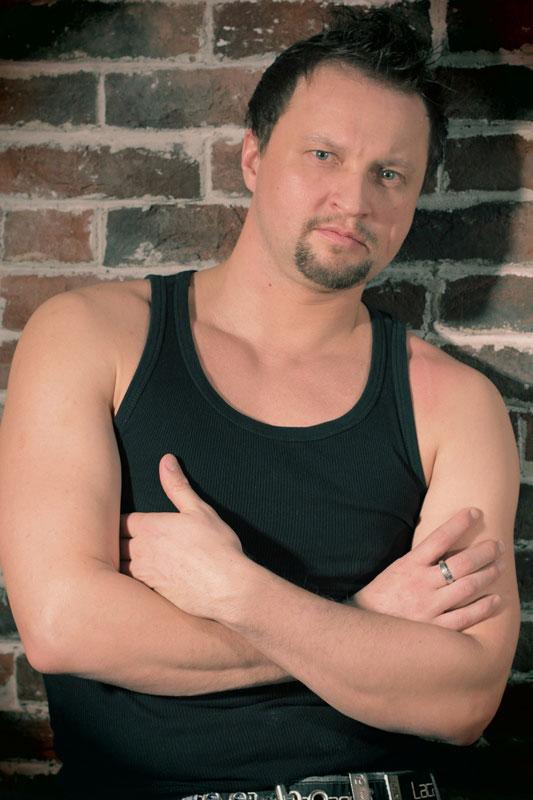 Игорь Бондаренко (2) актеры фото сейчас