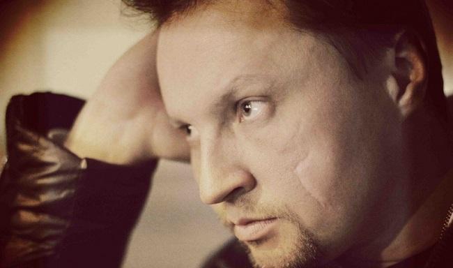 Фото актера Игорь Бондаренко (2), биография и фильмография