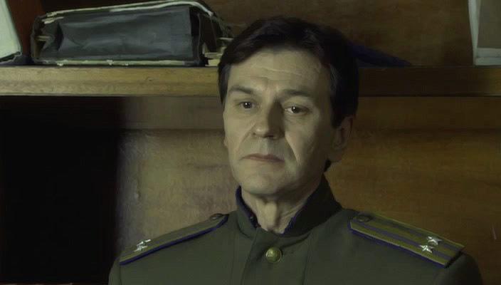 Игорь Карташёв фото жизнь актеров