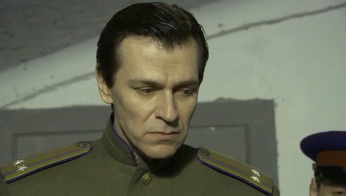 Игорь Карташёв фото