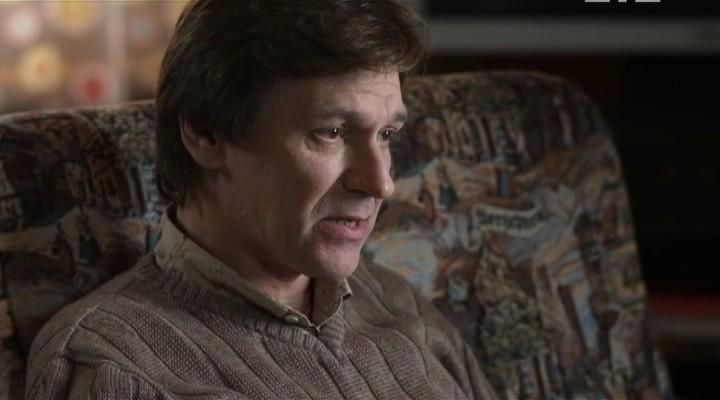 Игорь Карташёв актеры фото сейчас