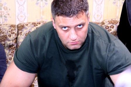 Павел Климов актеры фото сейчас