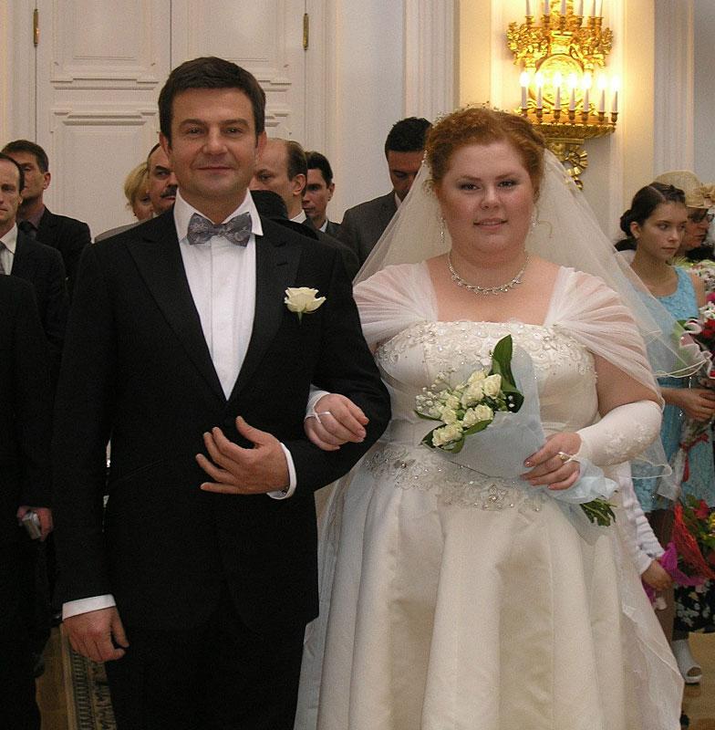 Актер Екатерина Берлинская фото