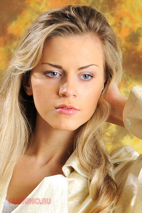 Юлия Юрченко актеры фото сейчас