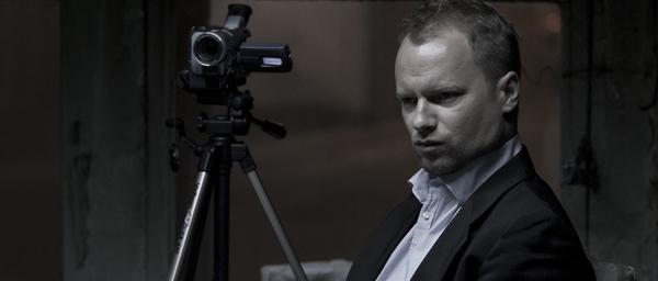 Мачей Штур фото жизнь актеров