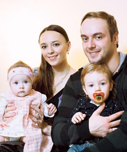Максим Щёголев фото