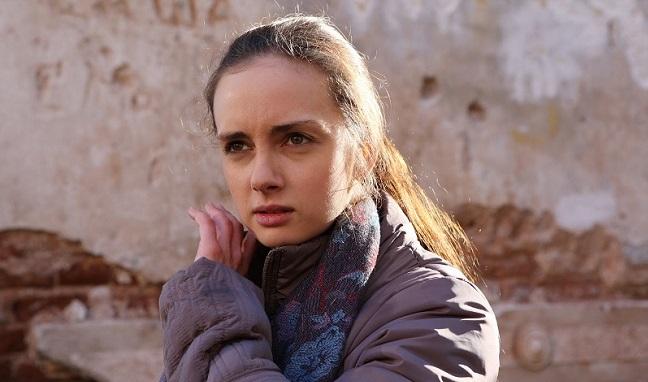 Фото актера Евгения Нохрина, биография и фильмография