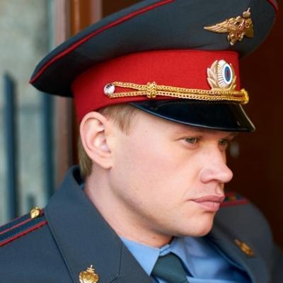 Яков Шамшин фото жизнь актеров