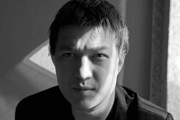 Максим Зыков актеры фото сейчас