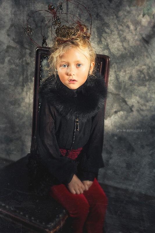 Актер Диана Енакаева фото