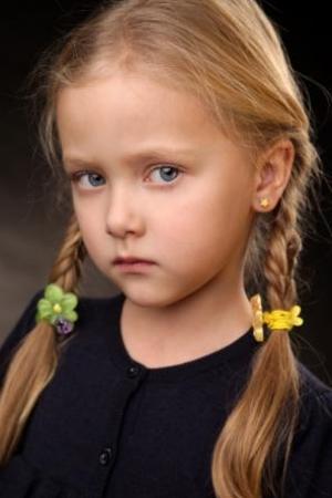 Диана Енакаева актеры фото биография