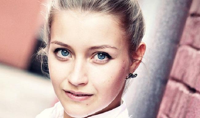 Фото актера Дарья Хорошилова, биография и фильмография