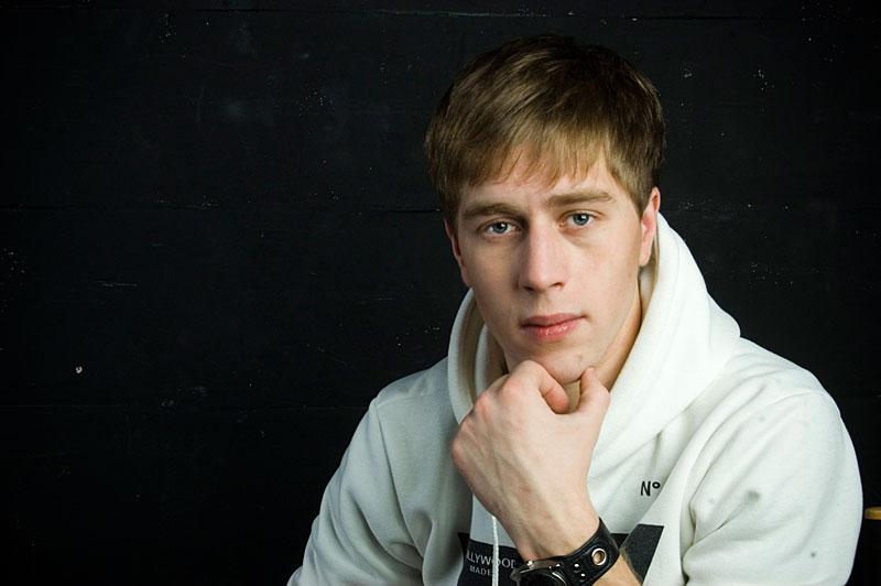Михаил Володин актеры фото сейчас