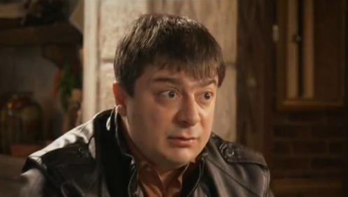 Артур Мкртчян актеры фото биография
