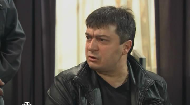 Артур Мкртчян актеры фото сейчас
