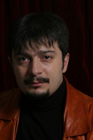 Артур Мкртчян фото жизнь актеров