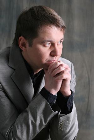 Анатолий Ильченко фото