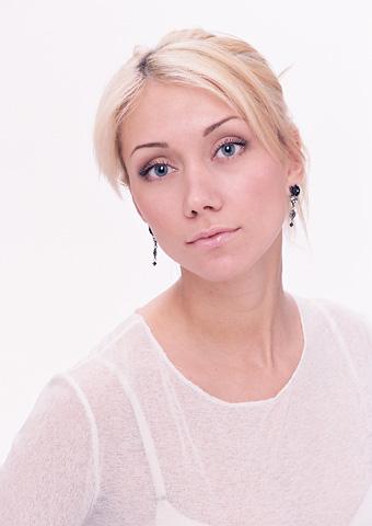 Алена Каримская актеры фото сейчас