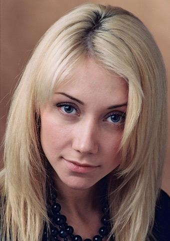 Алена Каримская актеры фото биография