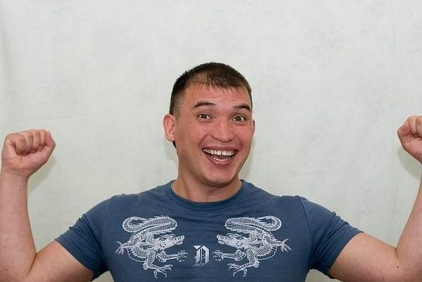 Родион Антонкин актеры фото сейчас