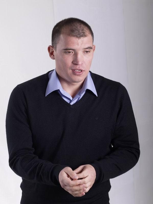 Родион Антонкин актеры фото биография