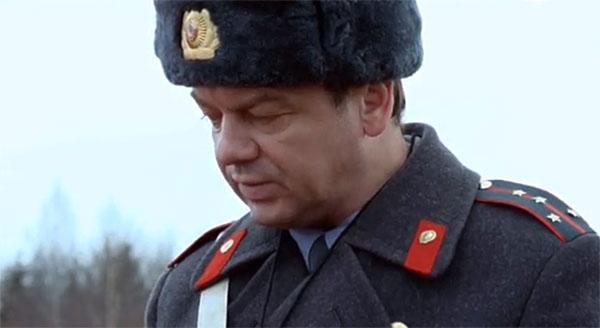 Антон Чернов фото жизнь актеров