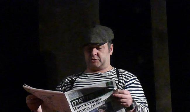 Николай Смирнов (5)