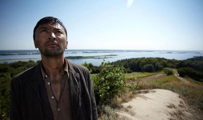 Фото актера Куандык Кыстыкбаев, биография и фильмография