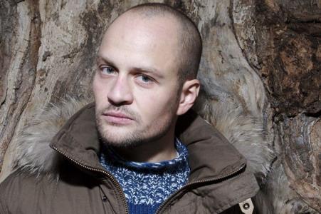 Михаил Евланов фото