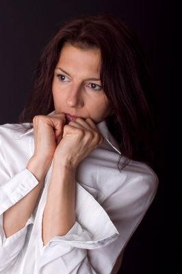 Ирина Рождественская актеры фото биография