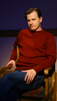 Фото актера Мирослав Павличенко