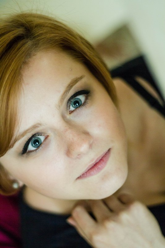 Ксения Суркова актеры фото сейчас