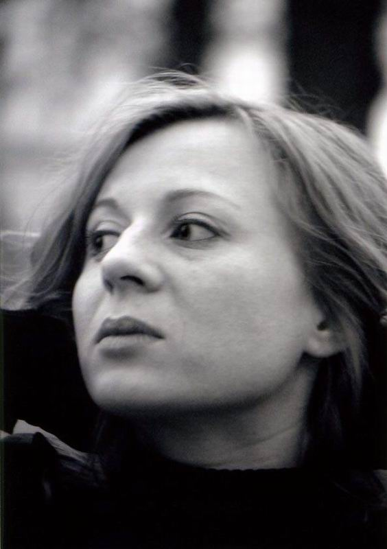 Марианна Шульц актеры фото сейчас