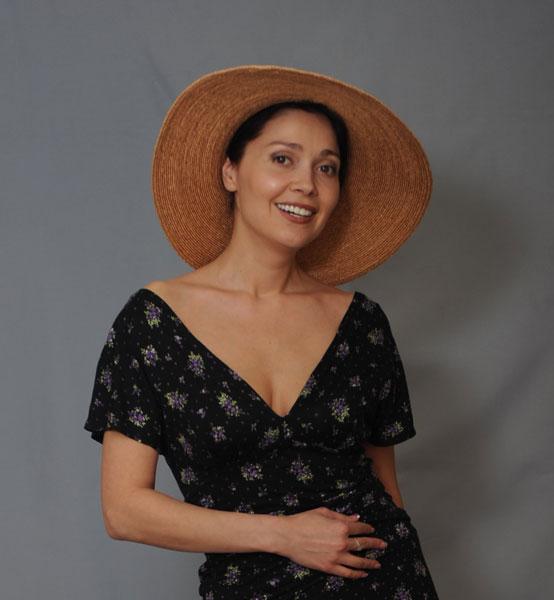 Ирина Лосева актеры фото биография