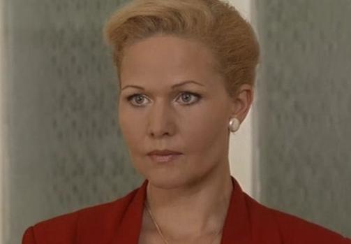 Алена Ивченко актеры фото сейчас