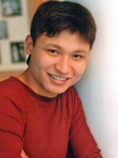 Азамат Нигманов актеры фото биография