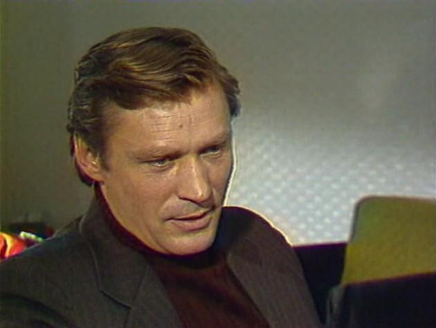 Алексей Михайлов (2) актеры фото биография