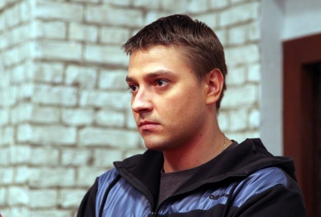 Петр Кислов актеры фото сейчас