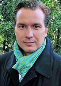 Александр Вершинин актеры фото сейчас