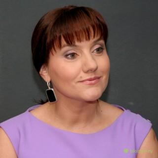 Инга Оболдина актеры фото сейчас