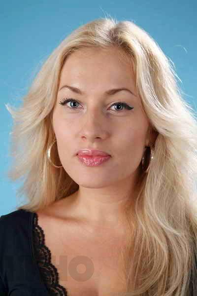 Наталья Тищенко актеры фото биография