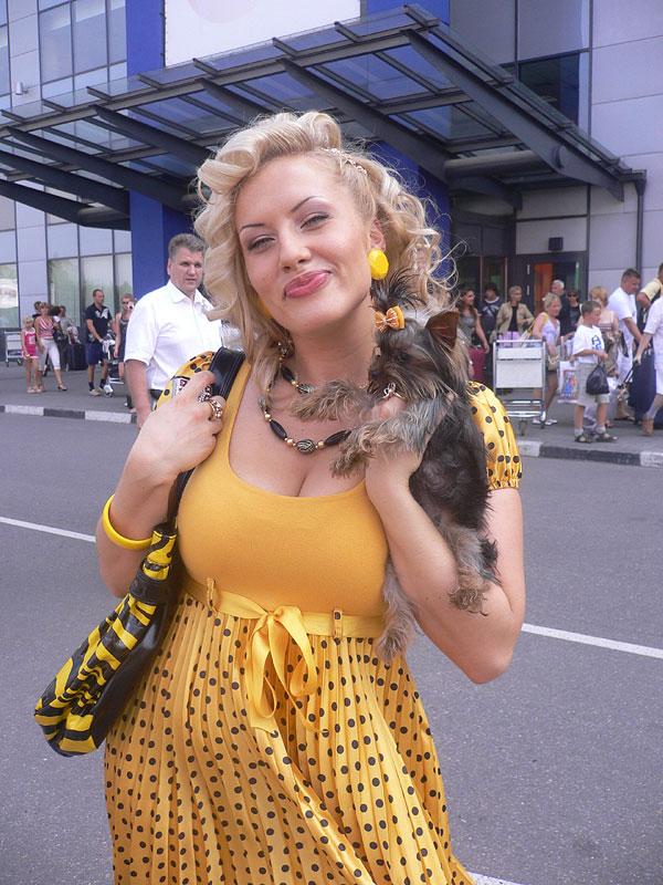 Наталья Тищенко актеры фото сейчас