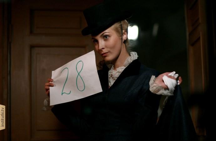 Наталия Рогоза актеры фото сейчас