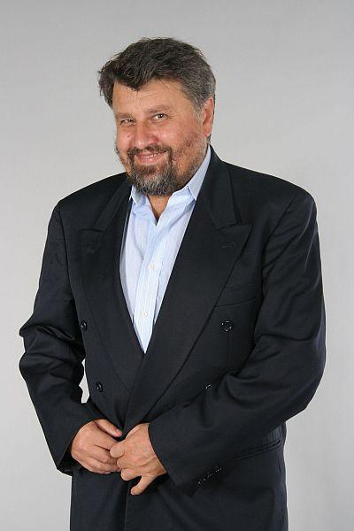 Николай Исенко фото жизнь актеров
