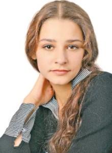 Глафира Тарханова актеры фото сейчас