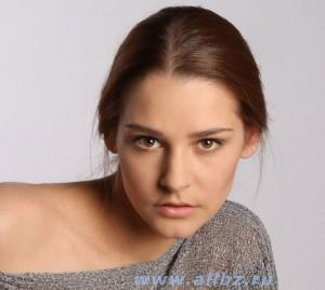Глафира Тарханова фото жизнь актеров